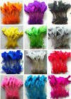 beautiful  20-200 pcs  feathers 5-7 inches/12-18 cm More color select