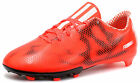 New adidas F10 FG Junior Football Boots ALL SIZES