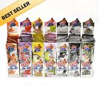 ROYAL FLAVOR PAPER XXL BLUNT WRAP PACKS UP TO QTY COUNT BOX CIGAR 420 USA
