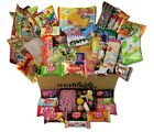 30 Japanese Candy box DAGASHI OCTOBER Japanese sweet snack food halloween gift