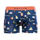 PULL-IN | Boxer Master homme POINCARE