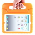 Mosiso Kids ShockProof Safe Foam Case Handle Cover Stand for iPad mini  Air