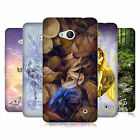 OFFICIAL SELINA FENECH FAIRIES SOFT GEL CASE FOR MICROSOFT PHONES