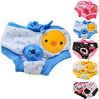 Pet Dog Puppy Diaper Pants Physiological Sanitary Short Panty Underwear Sale