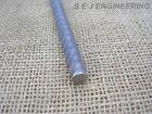 Steel Rebar - Concrete Reinforcing Bar