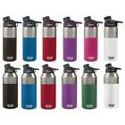 Camelbak Trink Isolier Flasche Chute Vacuum Thermo Becher Kanne Outdoor