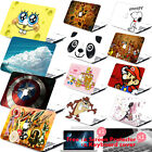 "Lovely Painting Hard Laptop Case Cover For MAC Macbook Pro Air 11""13""15""Retina12"