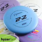 Prodigy PA2 350G Series *pick your weight and color* disc golf putter Hyzer Farm