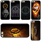 The Lord of the Rings Hobbit Gollum Hard Phone Case Cover Fits For Samsung