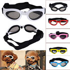 Fashion Pet Dog UV Sunglasses Sun Glasses Glasses Goggles Eye Wear Protection