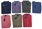 Polo Ralph Lauren Womens Slim The Skinny Polo Big Pony Logo Button Shirt New