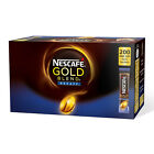 nescafe gold blend offers