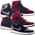 Nike Men's Air Jordan 1 Retro KO Low High OG Basketball Running Trainers