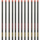 Gold Tip Arrows 2016 Velocity Hunter 340 400 500 1 Dozen Black Shafts