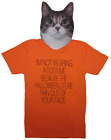 halloween store ran out of your face funny costume t shirt tee trick or treat