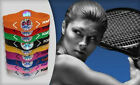 Silicon Wrist Bands Holographic Power Up Balance # Energy rubber bracelets  $29