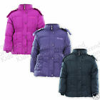 Girls School Coat Girls Jacket Padded Style * Reduced Price * Last Ones Now