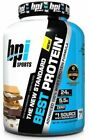 best protein isolates - BPI Sports Best Protein 2 lb / 5 lb Best Protein 100% Whey Protein Choose Flavor