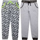 Girl's Vigoss Athletic Sportswear Sweat Pants Choose Size & Color