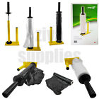Pallet Wrap DISPENSER with/without Clear or Black Stretch High Quality Tool/Film