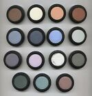 Garden Botanika Eye Shadows-Choose From 15 Gorgeous Shades to Choose From!
