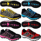 More Mile Cheviot 2 Trail Lady Womens Off Road Trail Running Fell Shoes UK 6.5