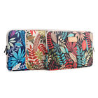 """Notebook Case Cover Laptop Sleeve Carry Bag for MacBook Mac Air/Pro/Retina 13"""""""