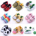 1 Pair Fashion Baby Girl Cartoon Soled Weaving Child Afford Shoes Toddler shoes