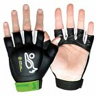Kookaburra Revoke Glove Left Hand Black