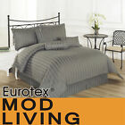 Finest Quality 5pc Bed Set WrinkleFree Famous Brand Bedding Lenzing Modal Bedset