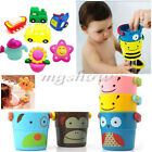 Baby Newborn/Toddler/Kids/Children Tub/Bath Bucket Bathtub/Bathing Water Toys