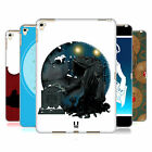 HEAD CASE DESIGNS MIX CHRISTMAS COLLECTION SOFT GEL CASE FOR APPLE iPAD PRO 9.7