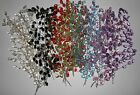 *New* Lovely Beaded Spray-10 Colours