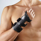 LP 550 Rigid Wrist Support Carpal Tunnel Fracture Brace Muscle Strain Injury