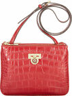 Anne-Klein-Total-Look-Crossbody-Handbag