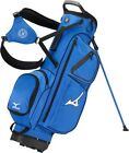 Mizuno Golf 2017 Elite Stand Bag Carry Pick Your Color All Colors Available