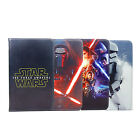 New STAR WARS Leather Cover Case for Samsung Galaxy Tab A 7.0 T280/ T285 $11.82 CAD