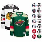 2016 NHL Stadium Series REEBOK Official Premier Jersey Collection Mens