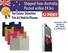 3M Smart Silicone Phone Wallet Card Stick On Cash Credit Opal Card Holder