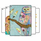 OFFICIAL WYANNE OWL HARD BACK CASE FOR APPLE iPAD