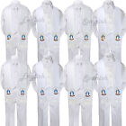 5pc Baby Toddler Virgin Mary Stole Christening Neck or Bow Tie Vest Suit Sm-7
