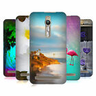 OFFICIAL HAROULITA FANTASY 3 HARD BACK CASE FOR ONEPLUS ASUS AMAZON