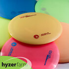 DGA PROLINE SAIL *choose your weight and color* disc golf driver Hyzer Farm