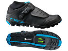 SHIMANO SH-ME700 SPD SHOES MTB ENDURO ME700