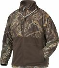 Drake DW433 MST EQWader Full Zip Jacket, 6 colors/patternsCoats & Jackets - 177868