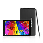"""KOCASO NEW 10.1"""" HD Tablet PC MID Quad Core Android 4.4 Dual Camera 1.2GHz 8GB"""