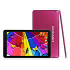 "KOCASO NEW 10.1"" HD Tablet PC MID Quad Core Android 4.4 Dual Camera 1.2GHz 8GB"