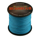 New Blue 100-1000M 6-300LB 100% PE Power Super Strong Fishing Line