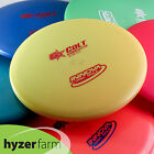 Innova G STAR COLT *pick your weight & color* Gstar disc golf putter Hyzer Farm