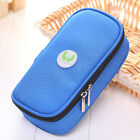 Diabetic Insulin Ice Pack Cooler Bags Case Supply Cooling Punch Bag Wallet